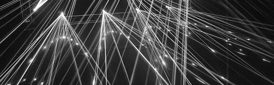 Laserschutzbeauftragte/-r